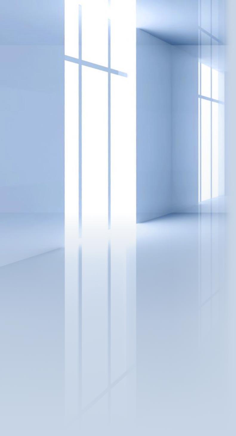 tamplarie pvc iasi, Alconf, tamplarie, profile, PVC, aluminiu, ferestre, usi, Rehau, Teraplast, pereti cortina, rulouri exterioare, obloane, confectii metalice