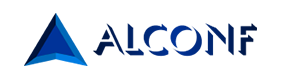 Contact Alconf SRL Iasi - Contact, Alconf