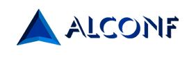 ALCONF producator tamplarie PVC si aluminiu Iasi - tamplarie pvc iasi, Alconf, tamplarie, profile, PVC, aluminiu, ferestre, usi, Rehau, Teraplast, pereti cortina, rulouri exterioare, obloane, confectii metalice